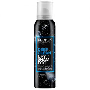 Deep-Clean-Dry-Shampoo