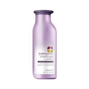 Hydrate-Sheer-Shampoo