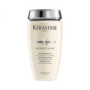 Kerastase-Densifique-Bain-Densite-Shampoo