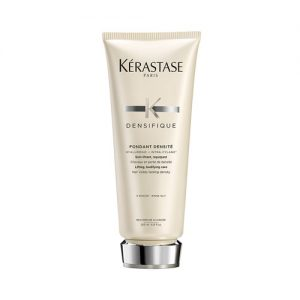 Kerastase-Densifique-Fondant-Densite-Conditioner