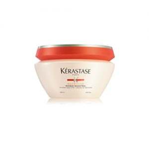 Nutritive-Magistral-Masque-Magistral