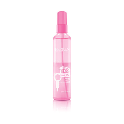 Pillow-Proof-Blow-Dry-Express-Primer-Spray
