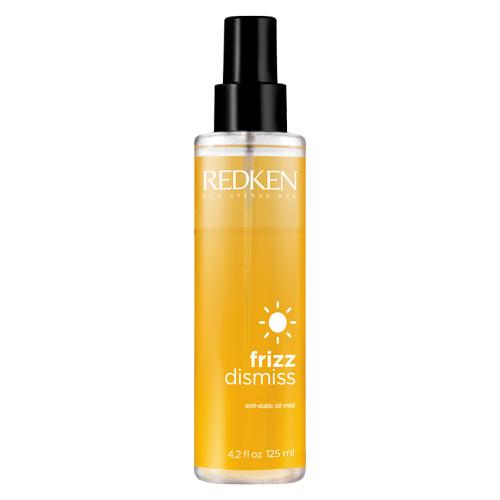 Redken Frizz-Dismiss-Retail-Oils-AntiStatic