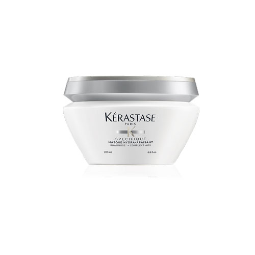 Specifique_Masque_Hydra_Apaisant_Hair_Mask_Treatment
