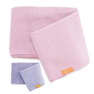 aquis-lisse-towel