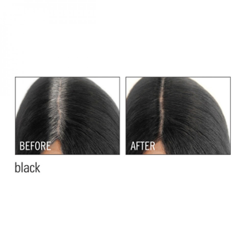color-wow---before-and-after---black