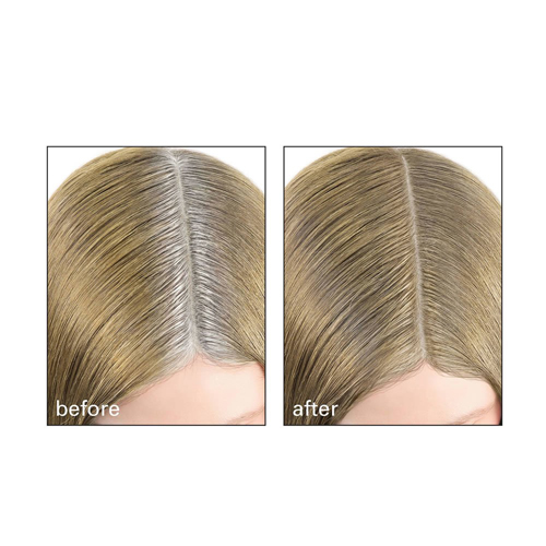 color-wow---before-and-after---dark-blonde
