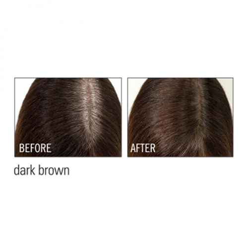 color-wow---before-and-after---dark-brown