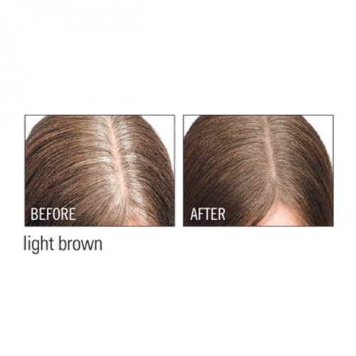 color-wow---before-and-after---light-brown