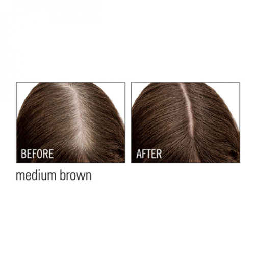 color-wow---before-and-after---medium-brown