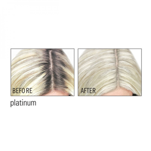 color-wow---before-and-after---platinum