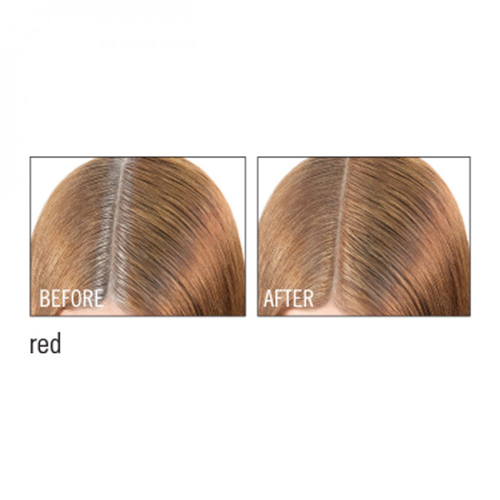 color-wow---before-and-after---red