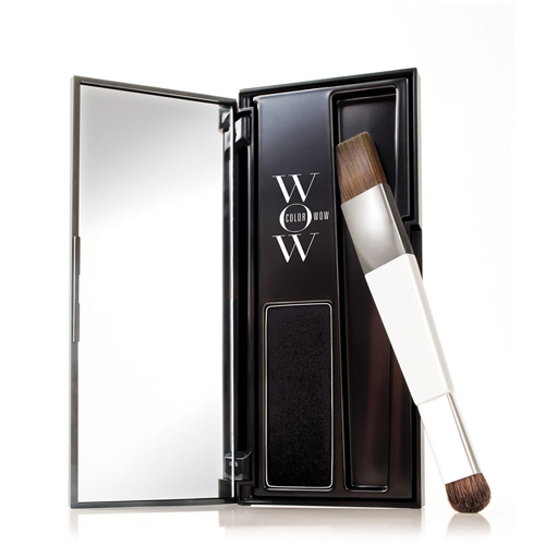 color-wow---compact---black