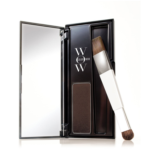color-wow---compact---dark-brown