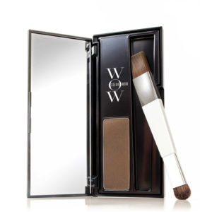 color-wow---compact---light-brown