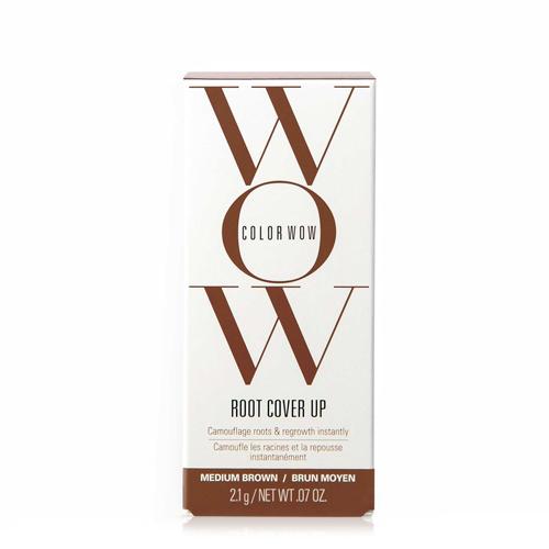 color-wow---package----medium-brown