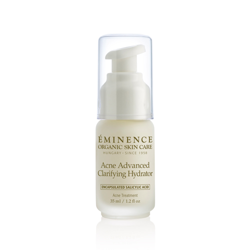 eminence-organics-acne-advanced-clarifying-hydrator