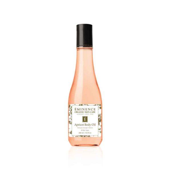 eminence-organics-apricot-body-oil