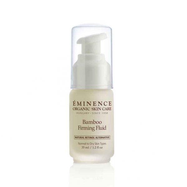 eminence-organics-bamboo-firming-fluid
