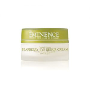 eminence-organics-bearberry-eye-repair-cream