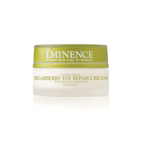 eminence-organics-bearberry-eye-repair-cream