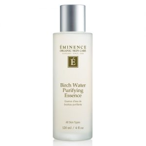 eminence-organics-birch-water-purifying-essence