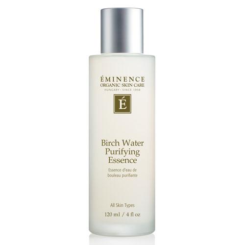 eminence-organics-birch-water-purifying-essence