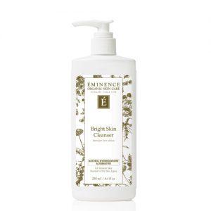 eminence-organics-bright-skin-cleanser