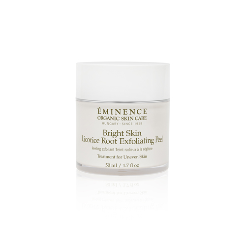 eminence-organics-brightskin-licorice-root-exfoliating-peel