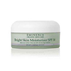 eminence-organics-brightskin-moisturizer-spf30