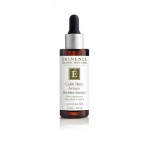 eminence-organics-calmskin-arnica-booster-serum