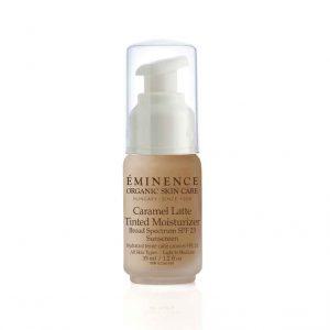 eminence-organics-caramel-latte-tinted-moisturizer