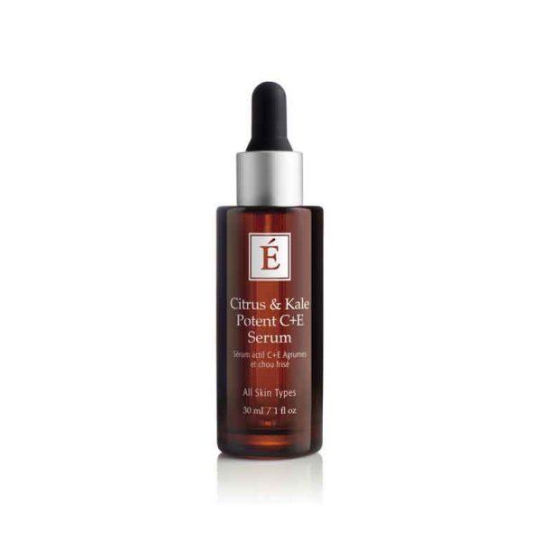 eminence-organics-citruskale-potent-ce-serum