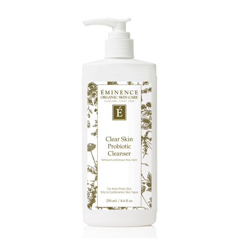 eminence-organics-clear-skin-probiotic-cleanser