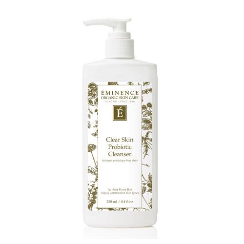 eminence-organics-clear-skin-probiotic-cleanser
