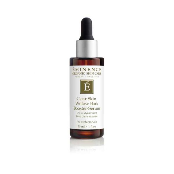 eminence-organics-clearskin-willow-bark-booster-serum
