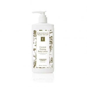 eminence-organics-coconut-firming-body-lotion