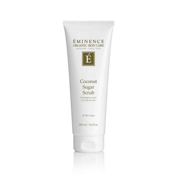 eminence-organics-coconut-sugar-scrub