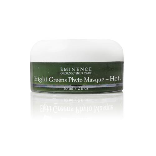 eminence-organics-eight-greens-phyto-masque-hot