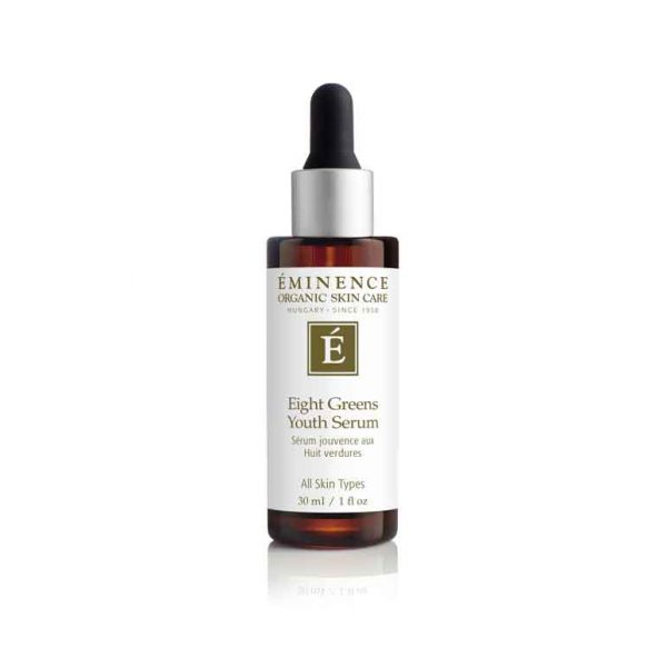eminence-organics-eight-greens-youth-serum