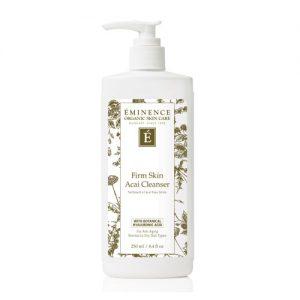 eminence-organics-firm-skin-acai-cleanser