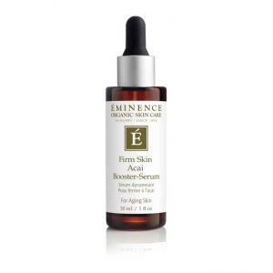 eminence-organics-firmskin-acai-booster-serum_0