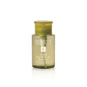 eminence-organics-herbal-eye-makeup-remover