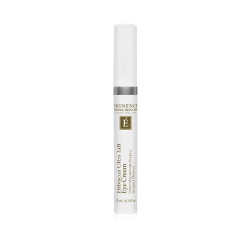 eminence-organics-hibiscus-ultra-lift-eye-cream