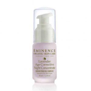 eminence-organics-lavender-age-corrective-night-concentrate