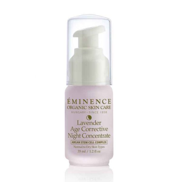 eminence-organics-lavender-age-corrective-night-concentrate