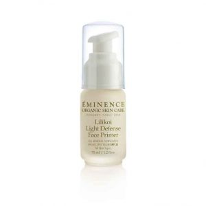 eminence-organics-lilikoi-light-defence-face-prime