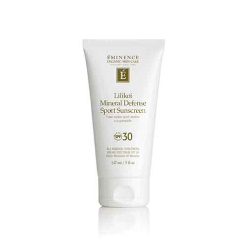 eminence-organics-llilikoi-mineral-defense-sport-sunscreen