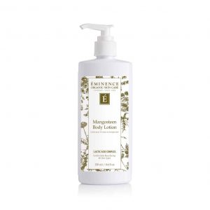 eminence-organics-mangosteen-body-lotion