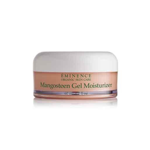 eminence-organics-mangosteen-gel-moisturizer